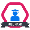 "Badge icon ""Graduate (2279)"" provided by T. Weber, from The Noun Project under Creative Commons - Attribution (CC BY 3.0)"